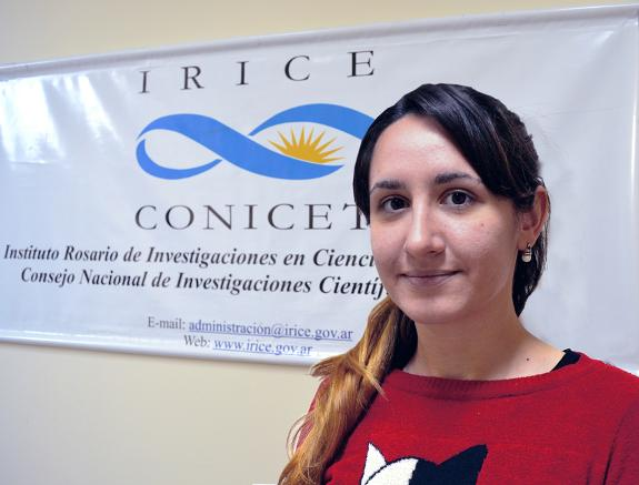 Jimena Soledad Rodriguez