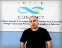 Lic. Adrián Curti