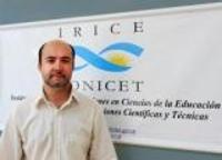 Ismael Santini
