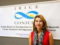 Dra. Analía Salsa