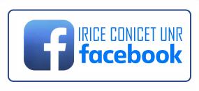 Ir a Noticias IRICE en Facebook