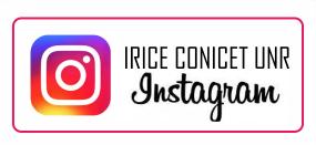 Ir a Noticias IRICE en Instagram